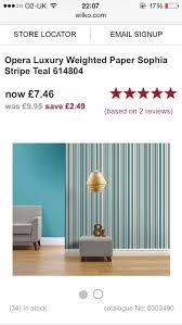 14 best wallpaper images on pinterest bedroom decor creative