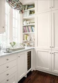 beautiful white kitchen ideas white and gold kitchen features