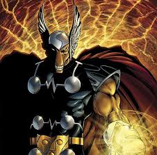 beta ray bill marvel universe wiki the definitive online source