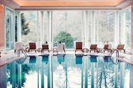 Baden Baden Hotels Inlovewith Review Brenners Park Hotel U0026 Spa Baden Baden