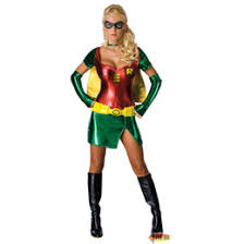 Size Womens Halloween Costumes Cheap Discount Size Super Woman Costume 2017 Size Super