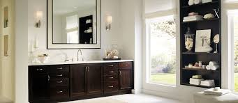 bathroom showroom ideas bathroom showrooms showrooms bathrooms home design lovely