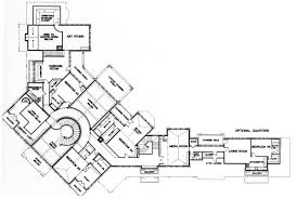 custom home plan interior custom home blueprints home design ideas