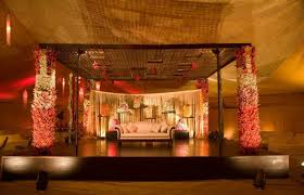 Pakistani Wedding Decoration Must Tips For Pakistan Weddings Stage Decoration Wedding Pakistani