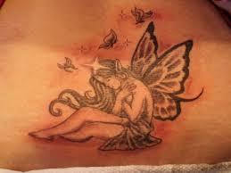 fairy tattoo designs 20 popular tattoo ideas for girls tattoo