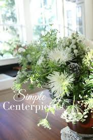 619 best diy flower projects images on pinterest flower