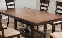 magnussen dining room furniture photo of exemplary glamorous cindy