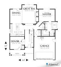 split floor plan house plans split level house plans nz inspirational split floor plan house