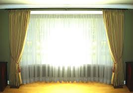 How To Extend Curtain Rod Length Curtain Rods Beautiful Drapery Rods