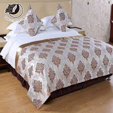 best quality sheets best quality sheets best quality sheets egyptian cotton bedding