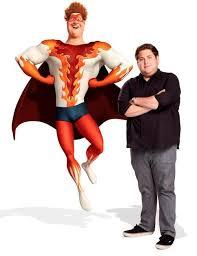 Megamind Halloween Costumes Megamind 2010 Movie Photos Stills Fandango