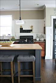 Apron Front Sink Base Cabinet Small Farmhouse Sink Large Size Of Bathroom Sinksmall Undermount