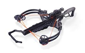 crossbow black friday sales amazon com bear x crossbows archery bruzer ffl crossbow package