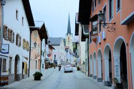 cute towns green and pleasant land a blog about culture and writing page 13