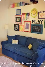 Rainbow Bathroom Accessories by 199 Best Rainbow Room Images On Pinterest Rainbow Room Playroom