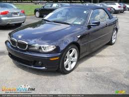 bmw orient blue metallic 2004 bmw 325i related infomation specifications weili automotive