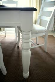 refinish dining room table refinish oak dining room table awesome innovative home design