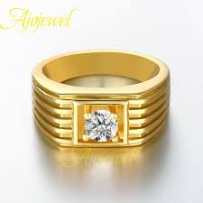 rings design for men gold ring design for engagement kenetiks lovely gold