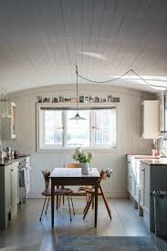 best farrow and paint colors for kitchen cabinets purbeck