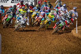 what channel is the motocross race on 2017 mxgp of usa charlotte canceled transworld motocross