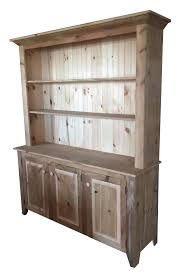 Shipshewana Furniture Company by Amish Handcrafted Wooden Hutches By Dutchcrafters Amish Furniture