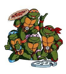 teenage mutant ninja turtles cowabunga teenage mutant ninja turtles products coming from toy