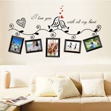 removable wall art ebay removable wall art ebay details about family tree wall decal sticker large vinyl photo picture download