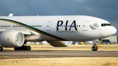 journalists jobs in pakistan airlines international pia pakistan today