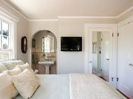 Decorating Guest Bedroom - how to decorate your guest bedroom u2013 the house of grace