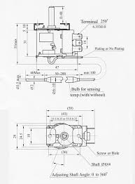 danfoss compressor wiring diagram box scroll compressor wiring