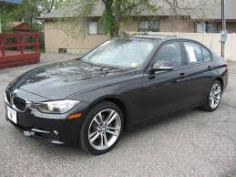 2013 bmw 328i standard features 2013 bmw 328i xdrive for sale in billings mt stock p2042a