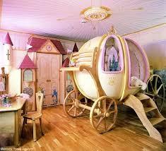 cute bedroom designs tumblr
