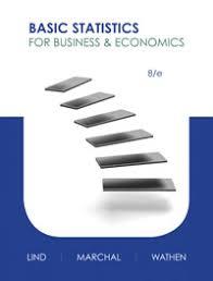 basic statistics for business and economics information center