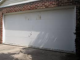 Overhead Door Baltimore White Marsh Garage Doors Photo Gallery