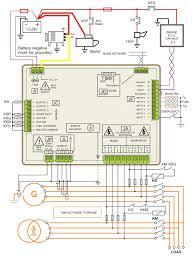 winco square d manual transfer switch 100 amp 2 pole 240 volt