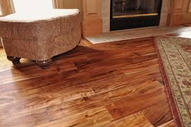 walnut acacia wood flooring homeimprovement