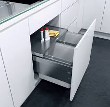 eco liner eco liner waste bin systems a clever solution for