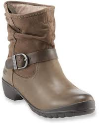 womens boots bc bogs low boots s at rei