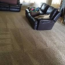 a team carpet clean 14 photos carpet cleaning 1808 sw f ave