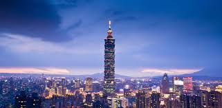 things to do in taipei regent taipei