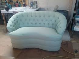 contemporary kidney shaped sofa all about house design really