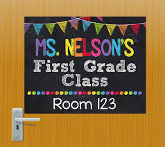 ideas about minion classroom door on pinterest and idolza