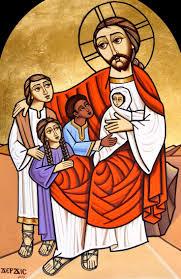 868 best jesus images on pinterest jesus christ religious art
