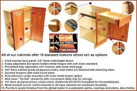 Kitchen Cabinets Chandler Az J U0026k Kitchen Bath Cabinets Dealer Mesa Gilbert Chandler Az