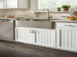 Base Cabinet Kitchen Small Kitchen Sink Base Cabinet Sinks And Faucets Decoration