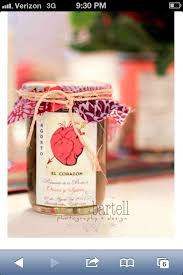 70 best mexican wedding favors ideas images on