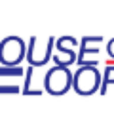 house of floors carpeting 3301 e stan schlueter lp killeen