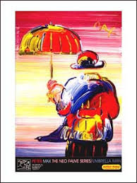 Last Poster Wins Ii New - official peter max site gallery shows poster shop more