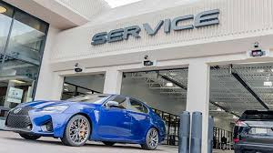 lexus of cherry hill nj lexus of cherry hill is a mt laurel lexus dealer and a car