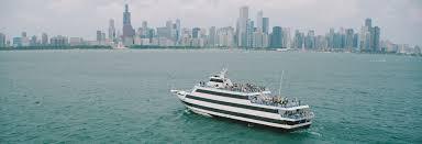 navy pier map chicago cruise directions parking information spirit cruises